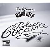 Black Cocaine Ep