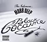 Black Cocaine (EP)