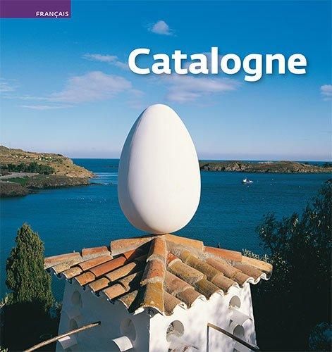 Catalogne (Sèrie 4)