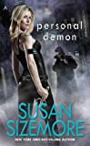 Personal Demon (0425254720) by Sizemore, Susan