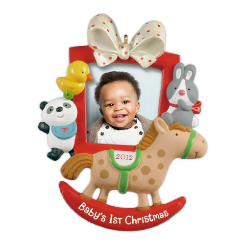 Keepsakes For Babies at Christmas Baby 39 s First Christmas