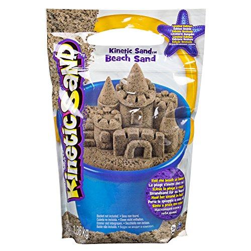 kinetic-sand-6028363-confezione-effetto-sabbia-bagnasciuga