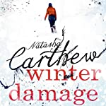 Winter Damage | Natasha Carthew