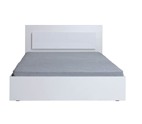 "Doppelbett ""Zagori"" - Abmessungen: 180 x 200 cm"