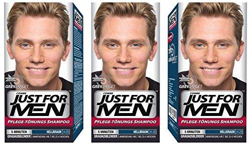 3x-just-for-men-pflege-tonungs-shampoo-hellbraun-je-66ml