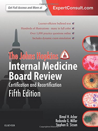 the-johns-hopkins-internal-medicine-board-review-certification-and-recertification-5e