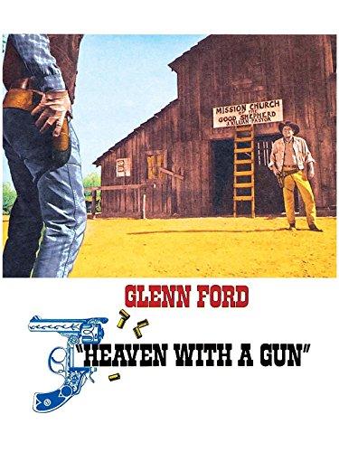 heaven-with-a-gun-1969