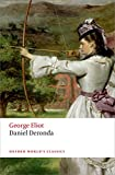 Image of Daniel Deronda (Oxford World's Classics)