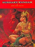 echange, troc Translator/Swami Tapasyananda - Sundarakandam of Srimad Valmiki Ramayana