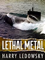 Lethal Metal