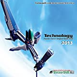 Technology 2013 ThunderForceV Technosoft GAME MUSIC COLLECTION VOL.10