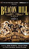 Beacon Hill - Series 1: Episodes 1-4