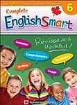 Complete EnglishSmart 6 (Revised & Up...