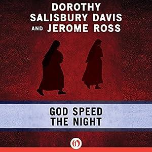 God Speed the Night Audiobook