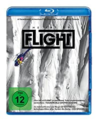 The Art of Flight [Blu-ray]