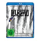 "The Art of Flight [Blu-ray]von ""Travis Rice"""