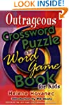 The Outrageous Crossword Puzzle and W...