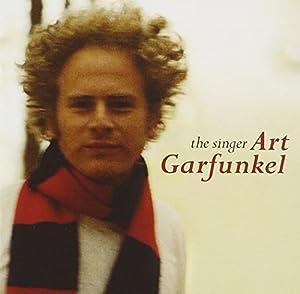 The Singer (2 CD Set)