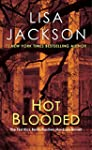 Hot Blooded (A Bentz/Montoya Novel Bo...