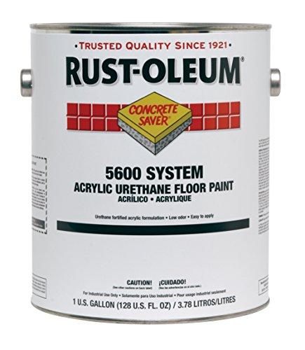 rust-oleum-251289-concrete-saver-5600-system-acrylic-urethane-floor-paint-1-gallon-white-2-pack