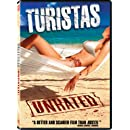 Turistas (Unrated Edition)