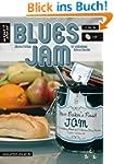 Blues Jam (f�r C-/B-/Es-Instrumente):...