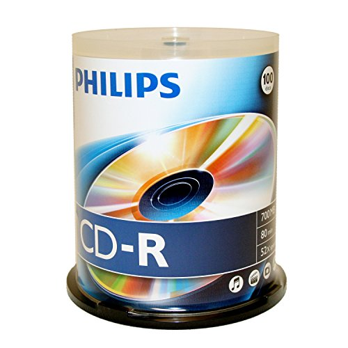 philips-cd-rs-d52n650-d52n650