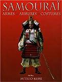 echange, troc Mitsuo Kure - Samouraï : Armes, armures, costumes