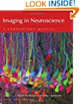 Imaging in Neuroscience: A Laboratory...