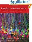 Imaging in Neuroscience