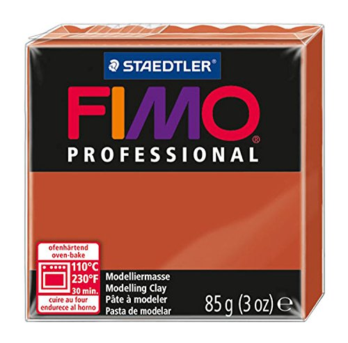 staedtler-fimo-professional-pain-pate-a-modeler-85-g-terracotta