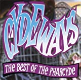 Pharcyde Cydeways - The Best of the Pharcyde