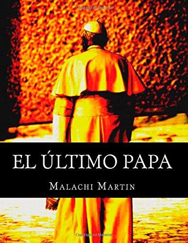 El Último Papa