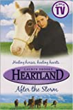 After the Storm (Heartland)
