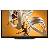 Sharp LC-60LE650 60-inch Aquos 1080p 120Hz Smart LED HDTV by Sharp