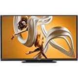 Sharp LC-70LE650U 70-Inch Aquos HD 1080p 120Hz Smart LED TV (2014 Model)