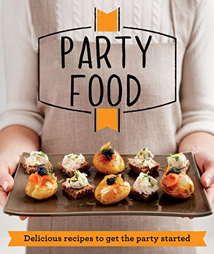 party-food-delicious-recipes-that-get-the-party-started