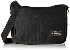 Dakine Outlet Shoulder Messenger Bag by Dakine