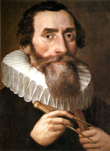 Understanding Kepler's Laws: An Astronomy 101 Tutorial (Astronomy 101 Tutorials)