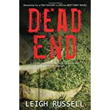 Dead End (DI Geraldine Steel)by Leigh Russell