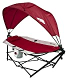 Kijaro Arkansas Razorbacks All in One Hammock