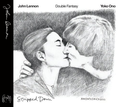 John Lennon - Double Fantasy Stripped Down [New Mix + Original Recording Remastered] - Zortam Music