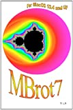 MBrot7 for