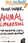 Animal Liberation: The Definitive Cla...