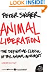 Animal Liberation: The Definitive Cla...