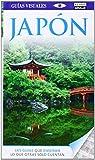 Japón (Guías Visuales 2013) (GUIAS VISUALES)