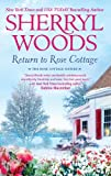 Return to Rose Cottage (The Rose Cottage Sisters - Book 3)