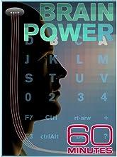 60 Minutes - Brain Power