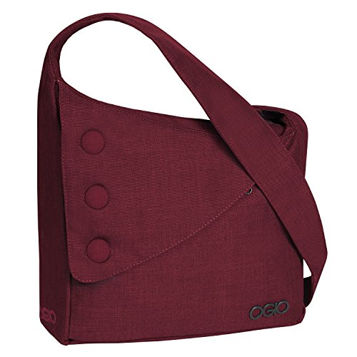ogio-international-brooklyn-purse-wine