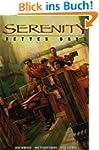 Serenity 2: Better Days